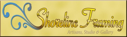 Shoreline_Logo