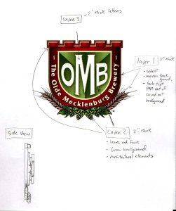 ombsignsketch