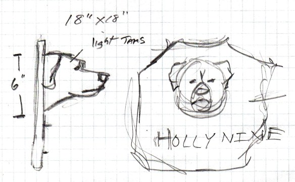 holly-sign-sketch